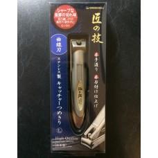 Nail Clipper G-1031