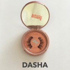 Magnetic Eyelash Dasha