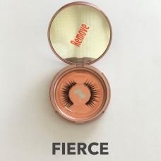 Magnetic Eyelash Fierce