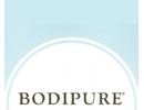 Bodipure